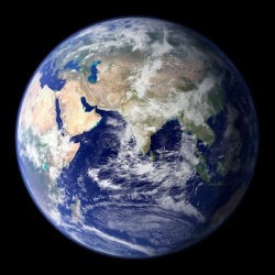 earth_fotopediadotcom1