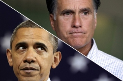Everything you need to know about where Obama and Romney stand on energy policy
