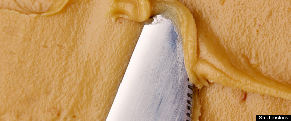 Sunland Peanut Butter Plant Shuttered By FDA, In First-Ever Use Of New Powers, After Huge Recall