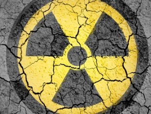 Safety Risks Hidden: Why an America Nuclear Disaster Is Possible