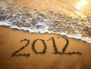 The Four Most Important Political Lessons of 2012