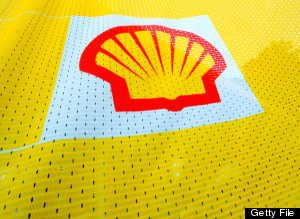 Shell Scraps British Columbia Drilling Plans In Contested Area