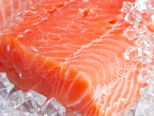 You May Soon Be Eating Unlabeled Genetically Engineered Salmon