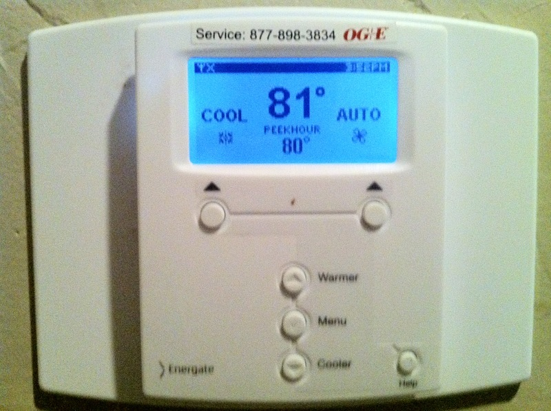 Energy-Saving Ideas For Renters And Homeowners
