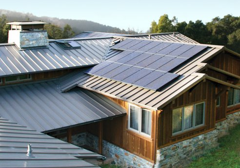 SolarCity Successfully IPOs, Shows Double-Digits Gains on First Day