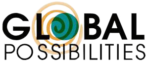 """Global Possibilities"""