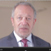 Robert Reich on Why America Has Forgotten Its Three Biggest Economic Lessons