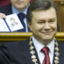 What Happened in Ukraine Was a Presidential Coup, Pure and Simple