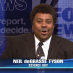 """SNL's"" Neil deGrasse Tyson explains climate change to the confused hosts of ""Fox & Friends"""