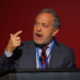Robert Reich: How to Fix Sky-high CEO Pay in Companies that Pay Workers Like Serfs