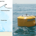 Why is wave power so far behind wind and solar?