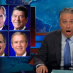 Jon Stewart explains how to make GOP senators care about climate