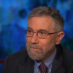 Paul Krugman on Why We Need to Give Obama a Break