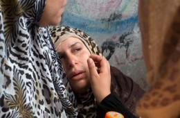 To Avoid Unleashing Gaza-Like Airstrikes on Iraq, Congress Must Vote