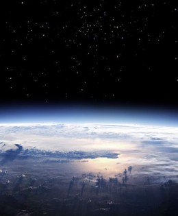 Finally, Some Good Environmental News: The Ozone Layer Is Recovering