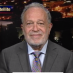 Robert Reich Calls Out Harvard Business School for Its Role in Widening Inequality