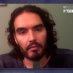 (VIDEO) Russell Brand: 'No, Hollywood Isn't Liberal—It's a Part of the Machine'