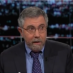 Paul Krugman Divulges Exactly Why Amazon Is So Evil and Dangerous