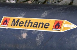 We were promised methane regulations! Where are our methane regulations?!