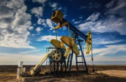 Fracking for the Cure? Susan G. Komen Foundation Partners With Energy Services Firm