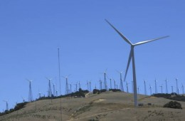 Insane energy facts: Google consumes enough energy to power 200,000 homes