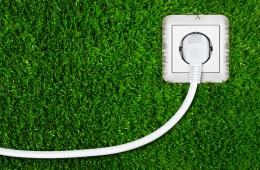 The Best of November's Green Energy Good News Stories