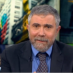 Paul Krugman Divulges the Real Reason Why the 'Wrong About Everything' Party Won