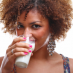 Shocking New Study Indicates that Everything You Thought You Knew About Milk Is Wrong