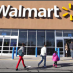Walmart's Bottomless Greed: Dodging Billions in Taxes, Scheming to Avoid Billions More