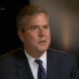 Jeb Bush's Damning Secret History