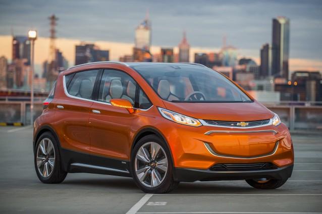 2015-Chevrolet-BoltEV-Concept-exterior-001-638x424