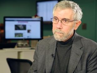 krugman4_0