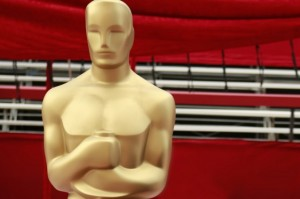 The Oscars, Dystopian Movies, And How Hollywood Really Treats Climate Change