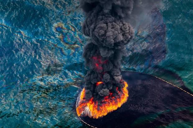 Foul-Water-Oil-Fire-1280x9601-620x412