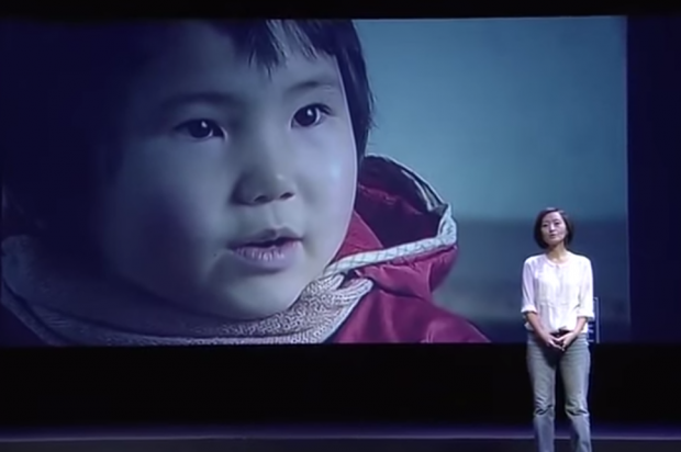 Watch the environmental documentary that's forcing China to confront its air pollution crisis