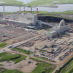 """Turns out the world's first """"clean coal"""" plant is a backdoor subsidy to oil producers"""