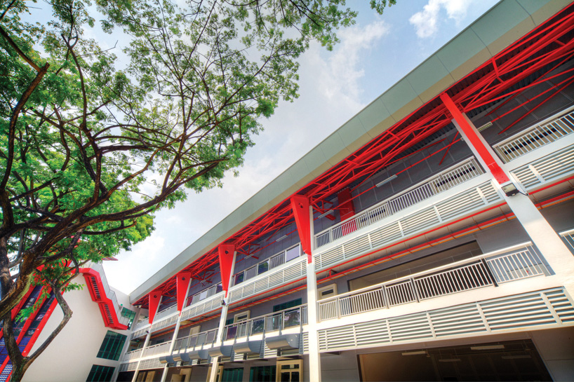 dp-architects-zero-energy-building-bca-academy-singapore-designboom-01