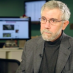 Paul Krugman Reveals the Outrageous Con Job Behind the Savage GOP Budget