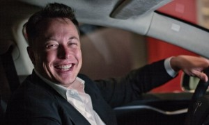 Tesla's $13,000 battery could keep your home online in a blackout