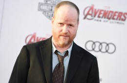 Joss Whedon: Politicians Who Deny Climate Change 'Deny Basic Scientific Truth'