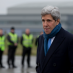 John Kerry's Mission To Save The Arctic