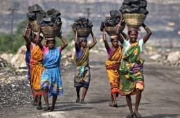 World Bank fudges the fossil fuel facts