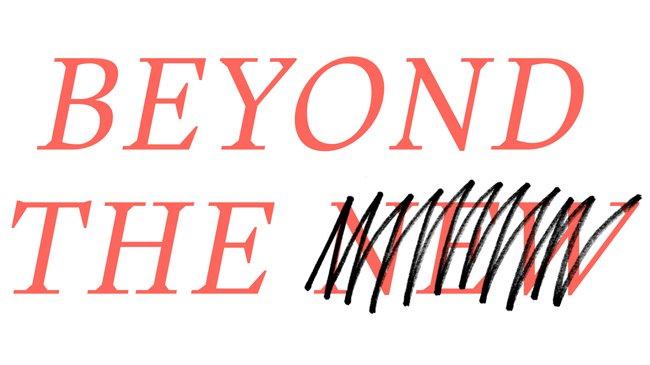 beyondthenew-8f369a27