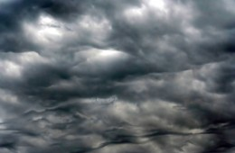 Changes in water vapor and clouds are amplifying global warming