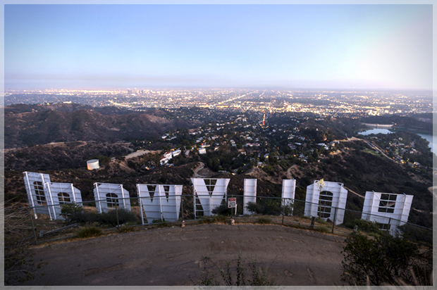 hollywood_sign