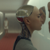 """Ex-Machina"" takes on nature vs. nurture — with robo-babes"