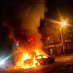 5 Things Everyone Needs to Know About Baltimore