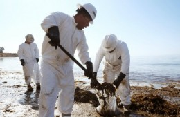 The California Oil Spill Is Even Worse Than We Thought
