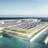 Forward-Thinking-Architecture-Smart-Floating-Farms-100x100