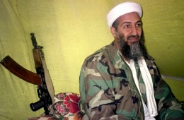 Why We Need to Take Sy Hersh's bin Laden Bombshell Seriously